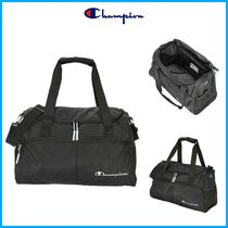 20-21AW新作!! ★CHAMPION★ Billboard Duffel Bag