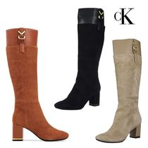 Sale★【Calvin Klein】ロングブーツ★Candace Boot