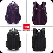 [THE NORTH FACE] ★韓国大人気★RECON M