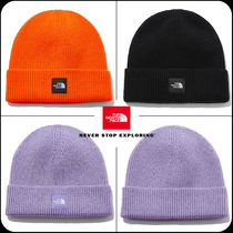 [THE NORTH FACE]★韓国大人気★ K'S BEANIE