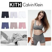 入手困難アイテム! Kith x Calvin Klein Box Logo Boxer Brief