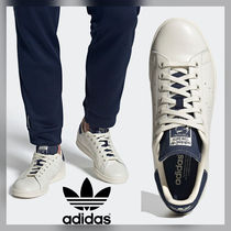 【Adidas】STAN SMITH SHOES/2020AW/デニム調素材♪関税込み