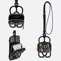 【2020AW新作】DIOR 30 MONTAIGNE フォンホルダー AirPods Pro