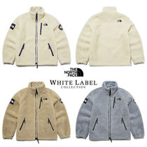 ★THE NORTH FACE★フリースジャケット RIMO EX FLEECE JACKET