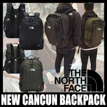 [THE NORTH FACE] NEW CANCUN BACKPACK