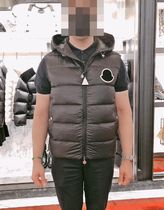 MONCLER★20/21AW 軽量ダウンベスト ジレ VANOISE★3色/関税込み