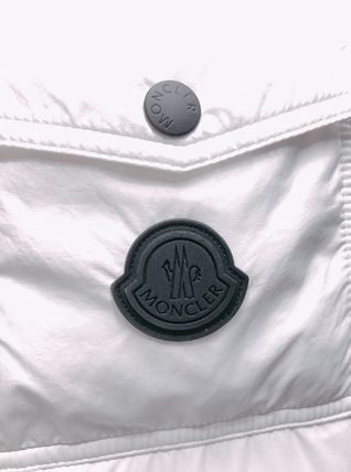 MONCLER ダウンジャケット MONCLER★20/21AW 今季注目のモデル MAURES★3色展開・関税込み(8)