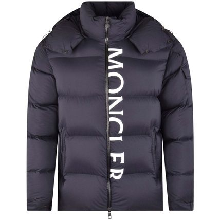 MONCLER ダウンジャケット MONCLER★20/21AW 今季注目のモデル MAURES★3色展開・関税込み(12)