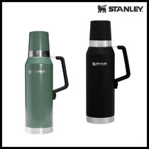 STANLEY(スタンレー) タンブラー ☆☆MUST HAVE☆☆stanley collection ☆☆Thermal Bottle 1.4qt