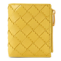【関税負担】 BOTTEGA VENETA WALLET MINI