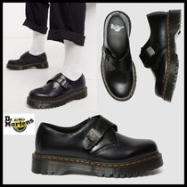 ☆Dr.Martens☆ FENIMORE LOW [SIZE: 22-27]