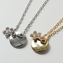 MARC JACOBS ネックレス ペンダント M0012398
