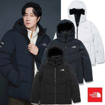 【THE NORTH FACE】M'S SNOW CITY 2 DOWN JACKET