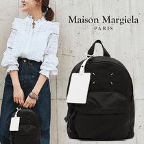 STEREOTYPE☆Maison Margiela  Backpack スモール リュック
