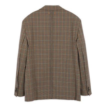 ANDERSSON BELL ジャケットその他 ★ANDERSSON BELL★INSIDE OUT NEW DADDY JACKET★正規品★(6)