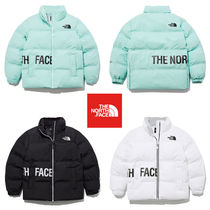 ★THE NORTH FACE★大人気 ジャケット K'S ALCAN T-BALL JACKET