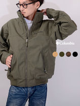 Columbia コロンビア Loma Vista Stand Neck Jacket ジャケット