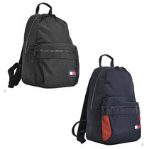 Tommy Hilfiger バックパック TOMMY BACKPACK AM0AM05561