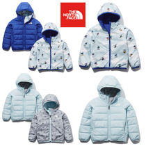 ★THE NORTH FACE★大人気 TODDLER REVERSIBLE PERRITO JACKET