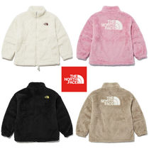THE NORTH FACE(ザノースフェイス) キッズアウター ★THE NORTH FACE★大人気 フリース K'S COMFY FLEECE JACKET