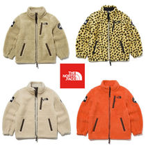 ★THE NORTH FACE★大人気 ボアフリース K'S RIMO FLEECE JACKET