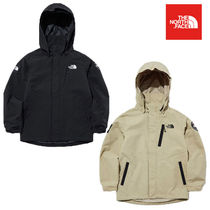 ★THE NORTH FACE★大人気 キッズジャケット K'S RIMO JACKET