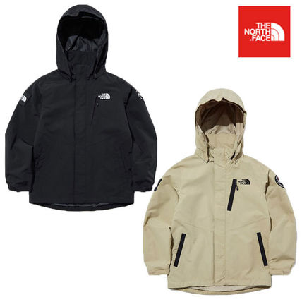 THE NORTH FACE キッズアウター ★THE NORTH FACE★大人気 キッズジャケット K'S RIMO JACKET