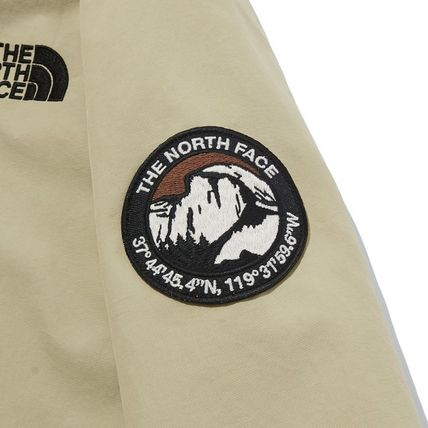 THE NORTH FACE キッズアウター ★THE NORTH FACE★大人気 キッズジャケット K'S RIMO JACKET(3)
