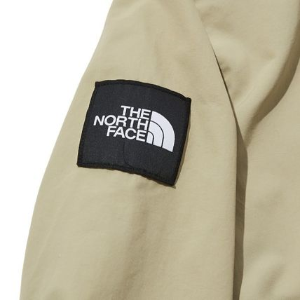 THE NORTH FACE キッズアウター ★THE NORTH FACE★大人気 キッズジャケット K'S RIMO JACKET(4)