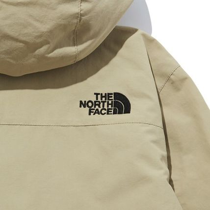 THE NORTH FACE キッズアウター ★THE NORTH FACE★大人気 キッズジャケット K'S RIMO JACKET(6)