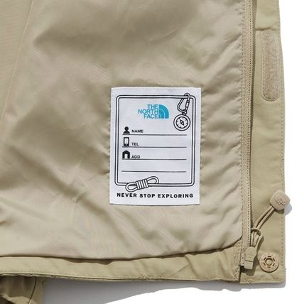 THE NORTH FACE キッズアウター ★THE NORTH FACE★大人気 キッズジャケット K'S RIMO JACKET(7)