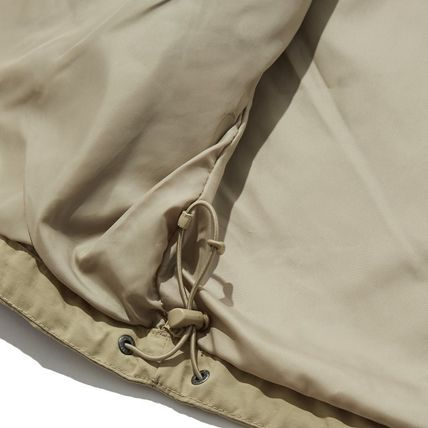 THE NORTH FACE キッズアウター ★THE NORTH FACE★大人気 キッズジャケット K'S RIMO JACKET(8)