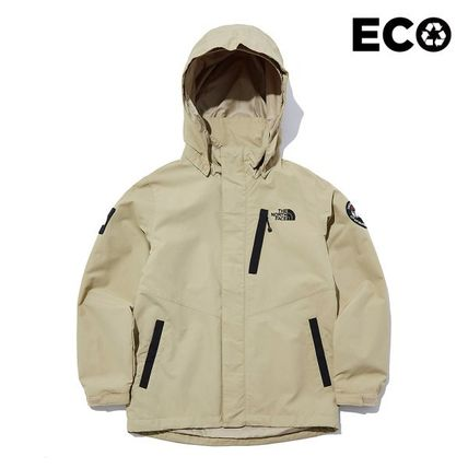 THE NORTH FACE キッズアウター ★THE NORTH FACE★大人気 キッズジャケット K'S RIMO JACKET(9)
