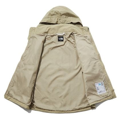 THE NORTH FACE キッズアウター ★THE NORTH FACE★大人気 キッズジャケット K'S RIMO JACKET(10)