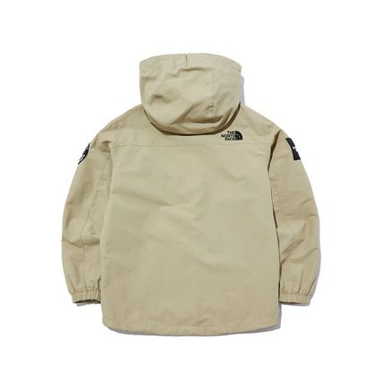 THE NORTH FACE キッズアウター ★THE NORTH FACE★大人気 キッズジャケット K'S RIMO JACKET(11)