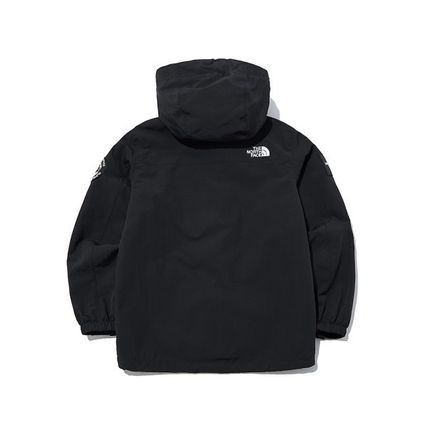 THE NORTH FACE キッズアウター ★THE NORTH FACE★大人気 キッズジャケット K'S RIMO JACKET(12)