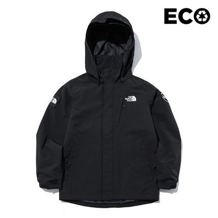 THE NORTH FACE キッズアウター ★THE NORTH FACE★大人気 キッズジャケット K'S RIMO JACKET(13)