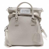 Maison Margiela★5AC Mini バッグ_S56WG0082_P0396_T2003