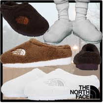 ★新作/関税込★THE NORTH FACE★MULE FLEECE★人気