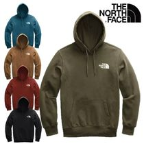 【THE NORTH FACE】MEN'S BOX NSE PULLOVER HOODIE
