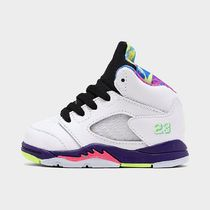 NIKE ベビージョーダン 5 Alternate Bel-Air - DB3025 100