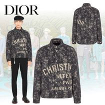 20AW【Dior】CHRISTIAN DIOR ATELIER ダウンベスト
