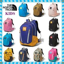 *送料込*THE NORTH FACE★ ラウンディ  KIDS 9Color ★