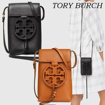 大人気★Tory Burch★MILLER PHONE CROSSBODY フォンケース