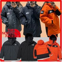 ☆☆ 新作/人気☆THE NORTH FACE☆MARTIS DOWN JACKET☆☆