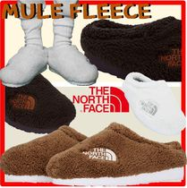 ★ 新作★THE NORTH FACE★MULE FLEECE★人気★