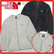 ★新作/人気★THE NORTH FACE★CITY COMFORT CARDIGAN★