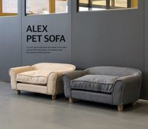 GREYDOG ★ ALEX PET SOFA 2color