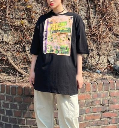 I AM NOT A HUMAN BEING Tシャツ・カットソー ★Seventeen Hoshi着用★I AM NOT A HUMANBEING★ロゴTシャツ★(6)