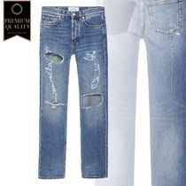 【SAIL】Givenchy Jeans